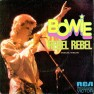 Rebel Rebel (Rebelde, Rebelde)